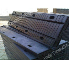 Neoprene Rubber Bridge Expansion Joint