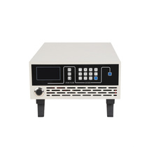 Benchtop Digital Control Programmable DC Power Supply