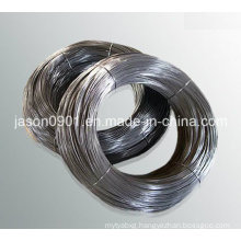 Spheroidizing Wire, Steel Wire, Stainless Steel Wire