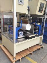 20L 18L 15L 10L 8L s boya kovası ısı Transfer Baskı makinesi