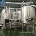 micro beer equipment for brewing  brewery