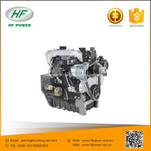 4-cylinder tractor diesel engine for agricultural