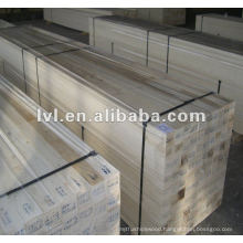 LVL timber(laminate veneer lumber (lvl))