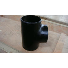 Forged Alloy Steel Socket Equal Tee Pipe Fitting