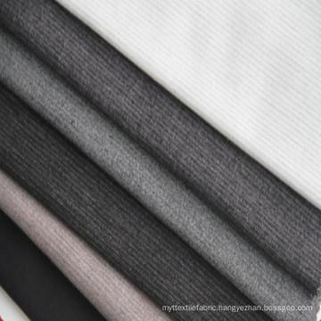 Polyester65%/Rayon35% 20*20 Plain Fabric
