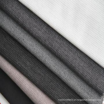 Polyester65% / Rayon35% 20 * 20 Tecido liso