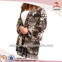 Pashmina shawl proveedor