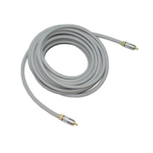 Cable coaxial Rg 59