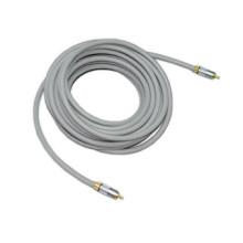 CCS Rg 59 коаксиальный кабель / RG6 коаксиальный кабель
