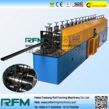 FX caby tray l channel roll forming machine