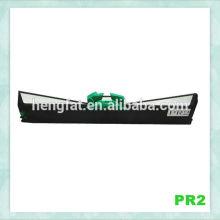 compatible printer ribbon PR2, printer ribbon refill, printer uv ribbon PR2  ribbon