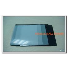Geomembrane LDPE pour Pond Liner et Lanfill