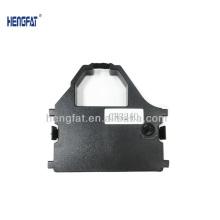 CR3240 , Compatible Printer Ribbon STAR CR-3240 2410 for Printer NX650 350