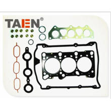 OEM 078198012f Engine Gasket Set Vw