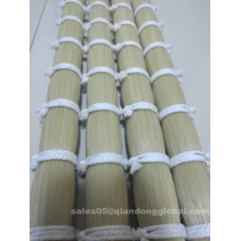 Wholesale violin bow horse tail hair