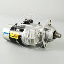 Weichai Engine Starter Motor OEM 612600090100 Truck Starter