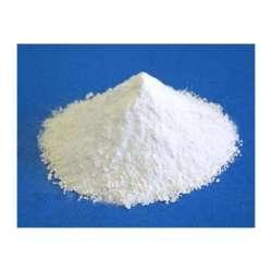 Potassium tert-butanolate 99% CAS NO 865-47-4