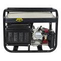 Подражательные для генератор Хонда 5.5 кВт с конкурсным pirce надежное Качество для покупателя