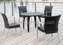 가구 새로운 모델 디자인 라운드 식탁