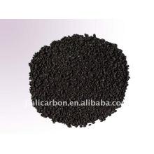 carbon raiser graphitized petroleum coke