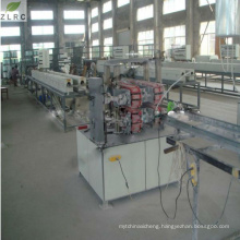 FRP/GRP/Composite FRP Fiberglass Rebar machine
