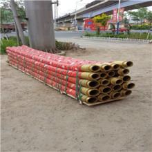 Шланг для подачи резинового бетона