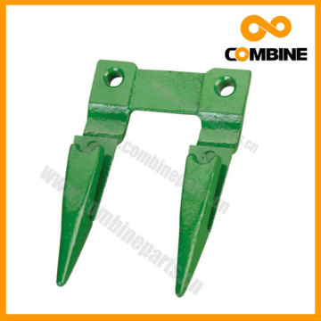 John Deere Replacement Knife Guard Parts 4B4046 (JD DQ11499)