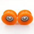 608/626/625  Doors and Windows roller bearing