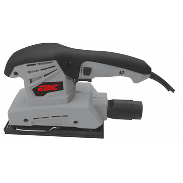 Portable Electric Finishing sander