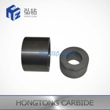 Tungsten Carbide Roller for Machine Accessories