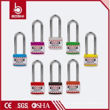 BOSHI Jacke Safety Padlock BD-J21