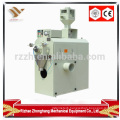 price for NWPG rice polisher machine/agricultural equipment/electric rice mill china polisher
