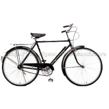 "Bike/Bicycle/Bicycle Bike/Mountain Bicycle/MTB Bicycle/26"" Men Bicycle (TR-026)"