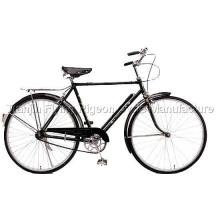 "Bike/Bicycle/Bicycle Bike/Mountain Bicycle/MTB Bicycle/26"" Men Bicycle (TR-026)"