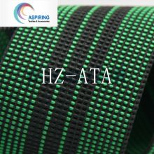 Strong Quality Elastic Webbing for Sofa Back