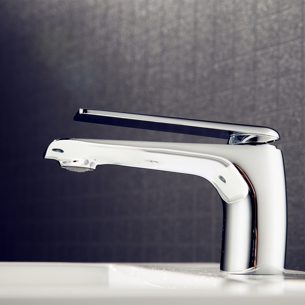 Save More Than 30% Water Faucet