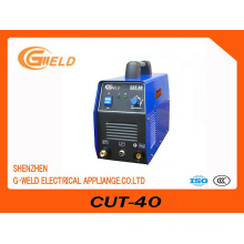 Multifunctional Convenient Welding Machine