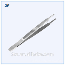 Optical Tools personalized Screw tweezers
