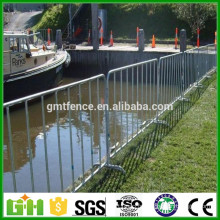 Barrière / barrière routière / barrière de sécurité