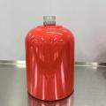 uv varnish liquid glass coating