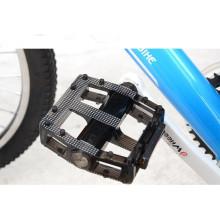 Bicicletas de pedal pedais de pedal de bicicleta para bicicletas chinesas