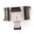 Lm3222 Extension of Lm Series Programmable Logic Controller PLC