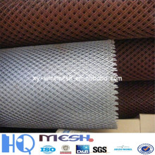 2015 cheap expanded metal mesh(direct factory)