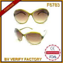 2016 nuevo diseño de productos en mercado Italia Ce moda gafas de sol