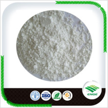 Plant Growth Regulator Uniconazole 95%TC