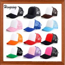 Multicolor Fashion Mesh Baseball Caps