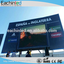Commerical Advertising Giant LED Screen Price led big screen outdoor smd led p10 Commerical Advertising Giant LED Screen Price led big screen outdoor smd led p10