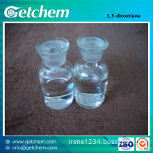 Lowest price of 1,3-dioxolane