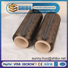 Top Quality Basalt Fiber Roving