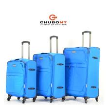 Chubont 2017 New Size 20′′24′′28′′ Trolley Case on Sale